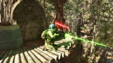 Star Wars Battlefront  in game (6)