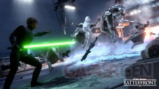 star wars battlefront luke skywalker