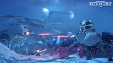 Star-Wars-Battlefront_mise-à-jour_23-02-2016_screenshot-1
