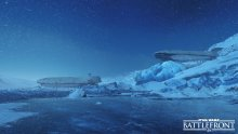 Star-Wars-Battlefront_mise-à-jour_23-02-2016_screenshot-2