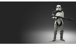 Star Wars Battlefront  personnages (2)