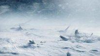 Star Wars Battlefront reboot 2013 1