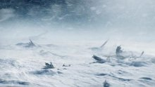 Star-Wars-Battlefront_reboot-2013_1