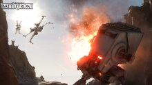 Star-Wars-Battlefront_screenshot