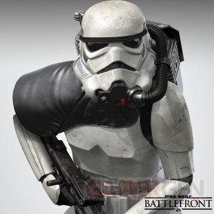 Star Wars Battlefront teasing 11