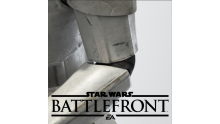 Star Wars Battlefront teasing 1