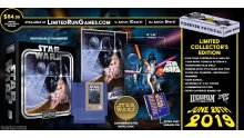 Star-Wars-collector-NES-25-06-2019