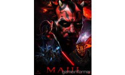 Star Wars   Darth Maul Project 12.05.2014  (6)