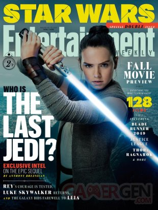 star wars derniers jedis weekly entertainment (11)
