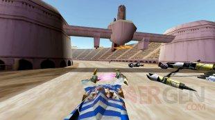 Star Wars Episode I Racer images (1)
