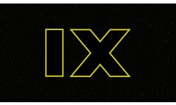 star wars episode ix logo.