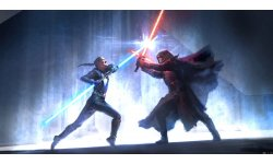 Star Wars IX 9 Duel of the Fates 24 01 2020 concept art (13)