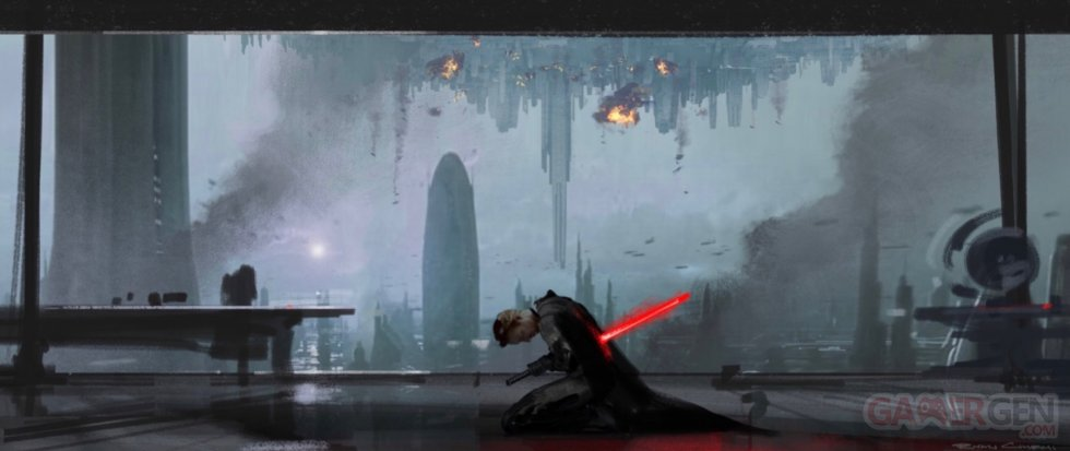 Star-Wars-IX-9-Duel-of-the-Fates_24-01-2020_concept-art (15)
