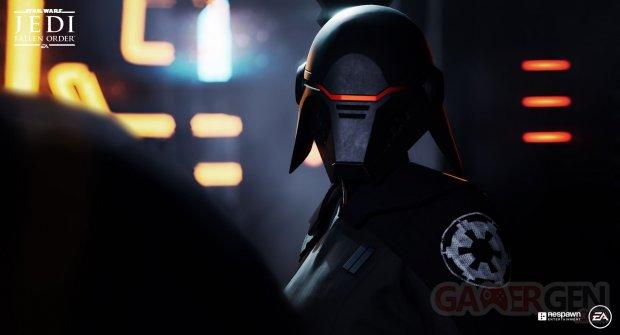Star Wars Jedi Fallen Order 01 13 04 2019