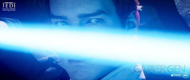 Star Wars Jedi Fallen Order 08 13 04 2019