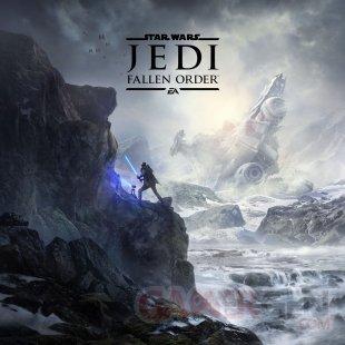 Star Wars Jedi Fallen Order 13 04 2019