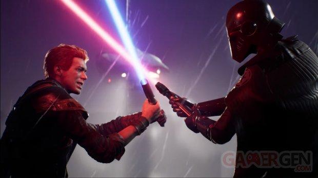 Star Wars Jedi Fallen Order head 1