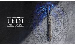 Star Wars Jedi Fallen Order head 2