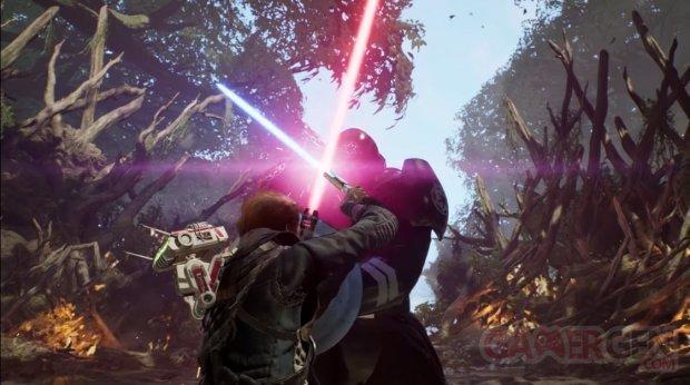 Star Wars Jedi Fallen Order head 3