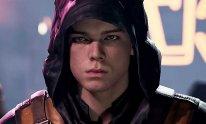 Star Wars jedi Fallen order image