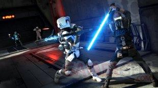 Star Wars Jedi Fallen Order images (15)