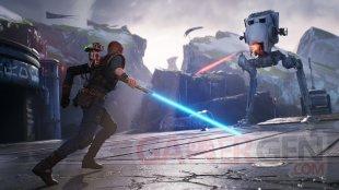 Star Wars Jedi Fallen Order images (4)