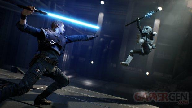 Star Wars Jedi Fallen Order images (6)