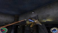 Star Wars Jedi Knight II Jedi Outcast images switch (2)