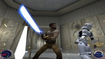 Star Wars Jedi Knight II Jedi Outcast images switch (3)