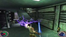 Star Wars Jedi Knight II Jedi Outcast images switch (6)