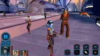 Star Wars Knights of The Old Republic 24.12.2014  (3)