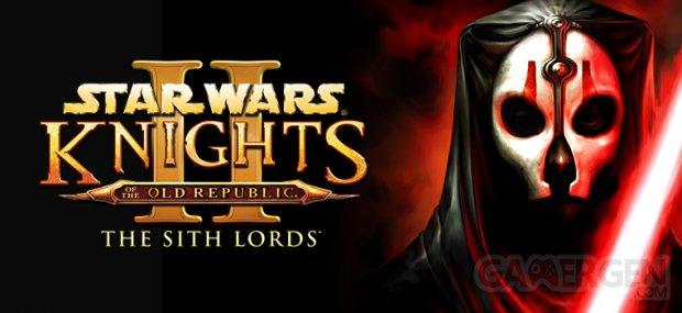 Star Wars KOTOR2 BlogPost