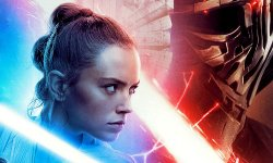 Star Wars  L'Ascension de Skywalker cinema critique avis impressions images (1)
