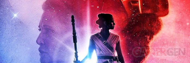 Star Wars  L'Ascension de Skywalker cinema critique avis impressions images (2)