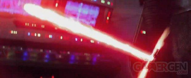 Star Wars  Le Réveil de la Force (1)