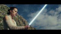Star Wars Les Derniers Jedi Trailer (6)