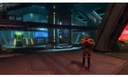 star wars old republic guerre effroi deathmark 01 854x480