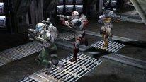 Star Wars Republic Commando 24 02 2021 screenshot 1