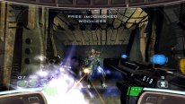 Star Wars Republic Commando 24 02 2021 screenshot 2