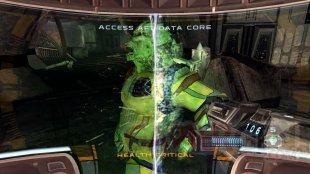 Star Wars Republic Commando 24 02 2021 screenshot 4