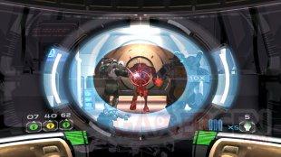 Star Wars Republic Commando 24 02 2021 screenshot 5