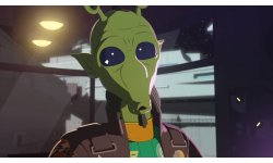 Star Wars Resistance head