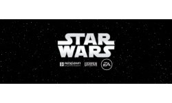 Star Wars Respawn Electronic Arts
