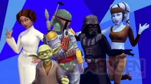 star wars sims freeplay mt4