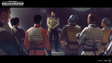 Star Wars Squadrons images gameplay details lieux  (1)