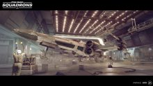 Star Wars Squadrons images gameplay details lieux  (8)