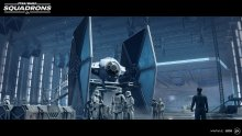 Star Wars Squadrons images gameplay details lieux  (9)