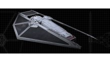 Star Wars Squadrons images gameplay details vaisseaux (1)