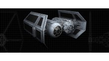 Star Wars Squadrons images gameplay details vaisseaux (3)