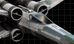 Star Wars Squadrons images gameplay details vaisseaux (7)